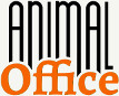 Animal Office